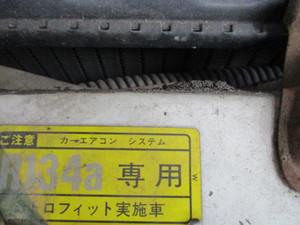 IMG_2549.JPG