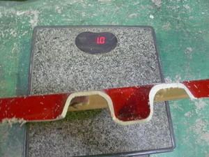 P1390178.JPG