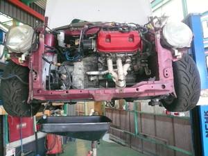 P1390249.JPG