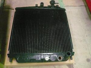 P1390781.JPG