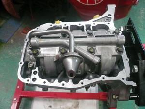 P1400958.JPG