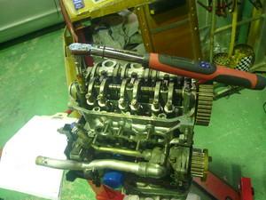 P1410007.JPG