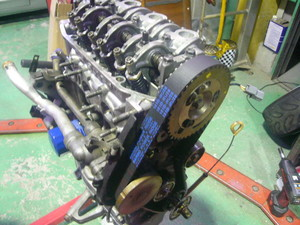 P1410009.JPG