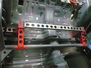 P1410165.JPG
