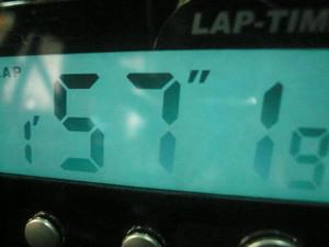 P1410557.JPG