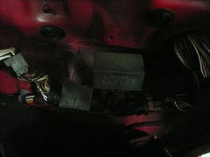 P1410640.JPG