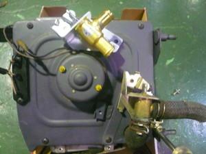 P1420157.JPG